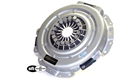 Centerforce Light Metal Clutch Pressure Plate (99-04: Ford - Mus