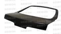 SEIBON Carbon Fiber Trunk/Hatch Acura Integra YR: 1994-2001